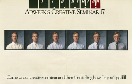 Adweek